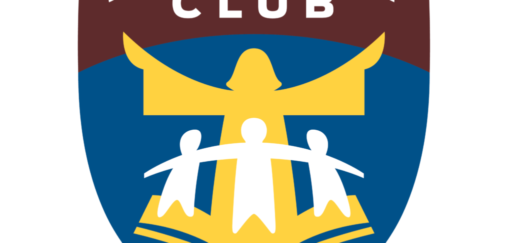 Adventurer Club Registration 2017 2018 Step 2 Snec Youth