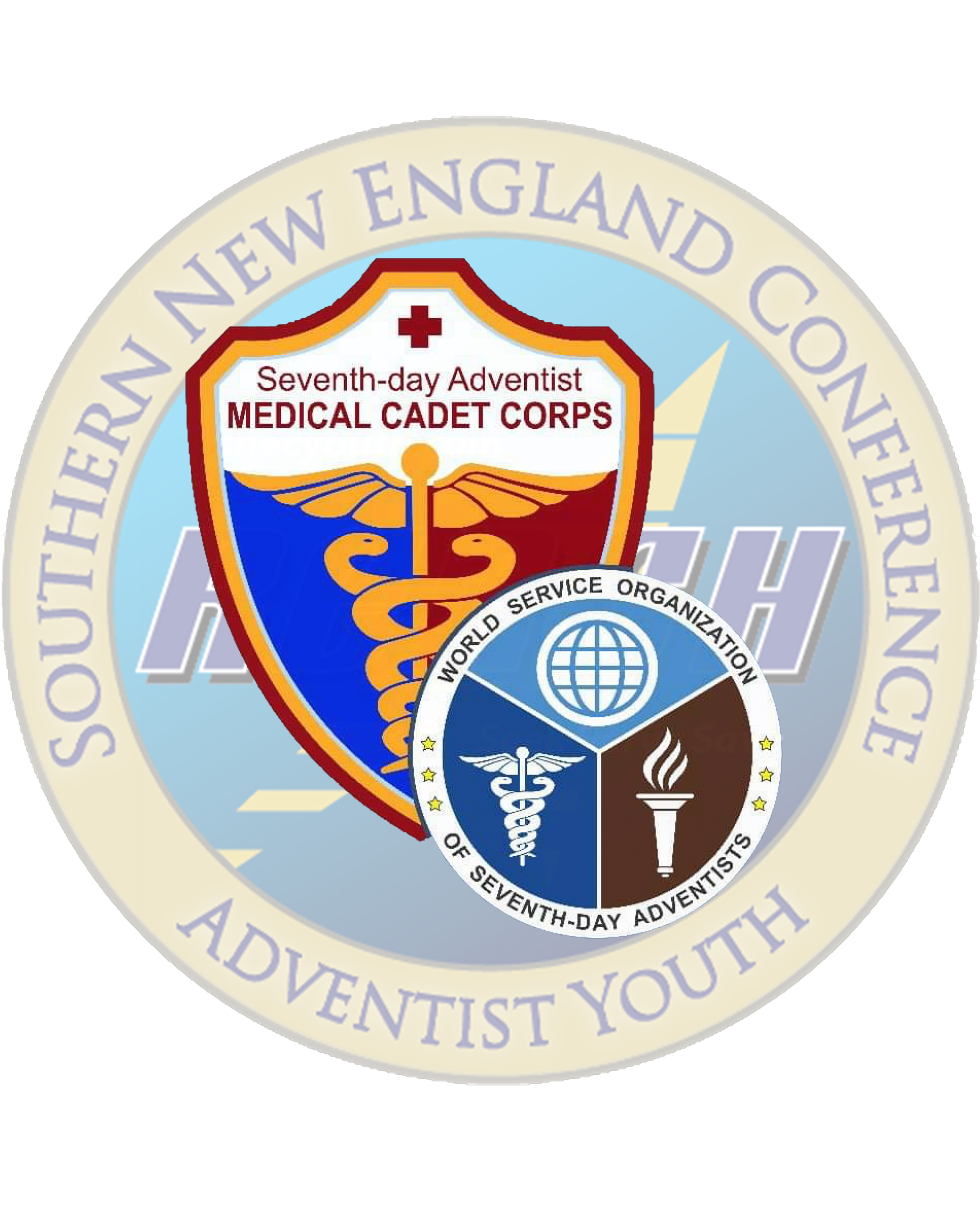 Events – SNEC YOUTH
